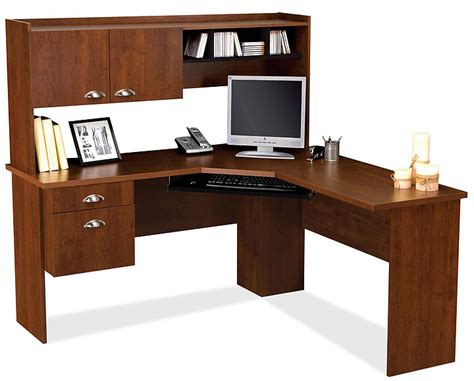 inexpensive home office furniture home office desk for living room review and photo