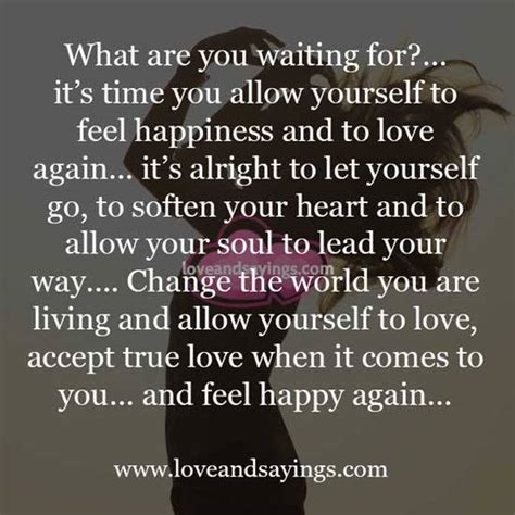 what are for what are you waiting for quotes quotesgram