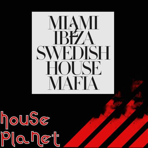 swedish house mafia ft tinie tempah swedish house mafia ft tinie tempah 28 images swedish
