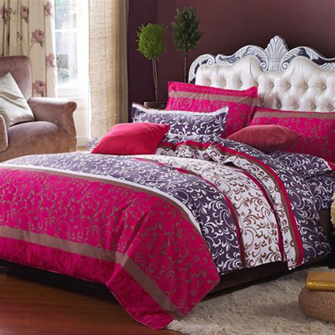beddings sets on sale on sale 4pcs bedding set cotton bedding set king size bed