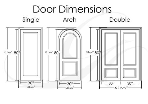 interior door width standard width of interior doors 5 photos 1bestdoor org