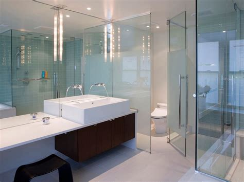 beautiful bathrooms unique and beautiful bathrooms ideas