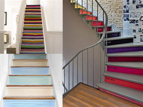stairs decorations stairs decoration ideas modern magazin