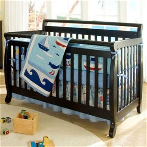 million dollar baby emily crib davinci emily crib n cribs bay area baby
