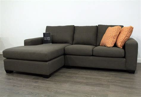 sofa couch hamilton sectional sofa custom made buy sectional sofas