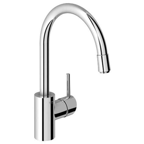 shop kitchen faucets shop grohe kitchen faucet heads pfister kitchen faucets