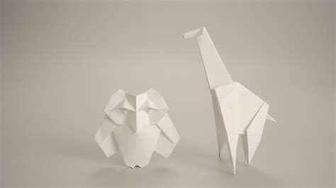 origami animation free coloring pages origami animation origami easy