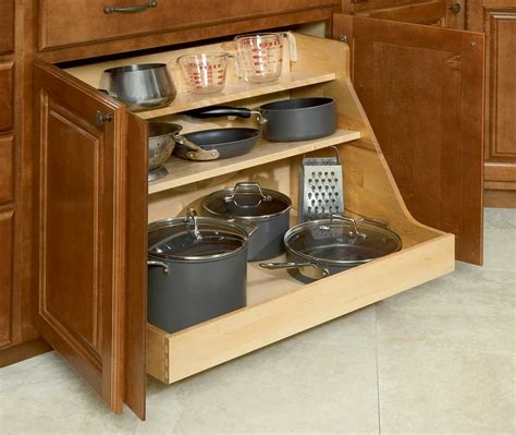 cabinet organizers for kitchen pot and pan organizer buying guide homestylediary