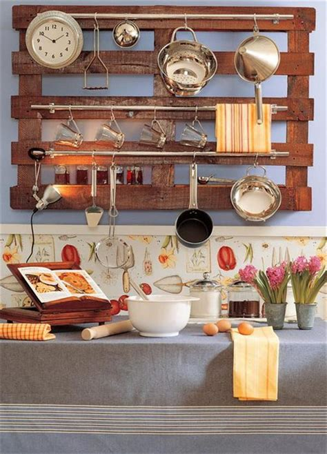 diy kitchen shelving ideas diy kitchen shelves made from pallets pallets designs