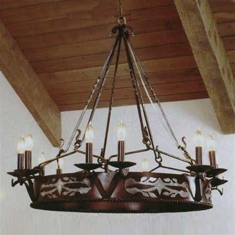 country style chandelier country style chandelier