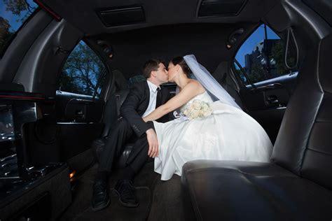 Las Limo Service by Wedding Limousine Las Vegas