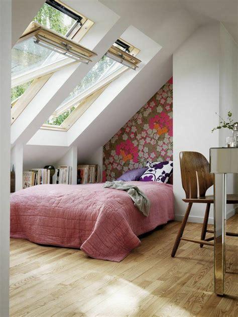 35 cool bedroom ideas that les 25 meilleures id 233 es concernant petites chambres