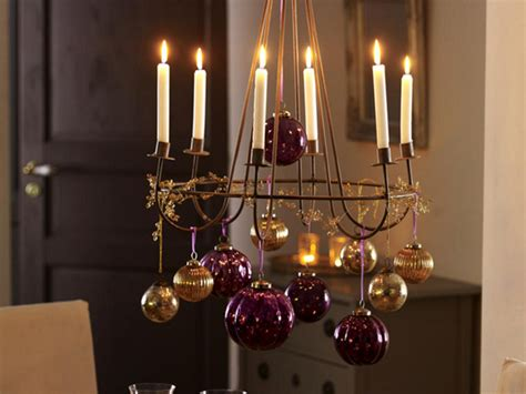 decorations ideas 2011 30 candle decoration ideas for 2011