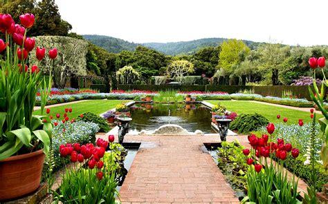 photos of gardens nicoles garden 187 join our ecosystem