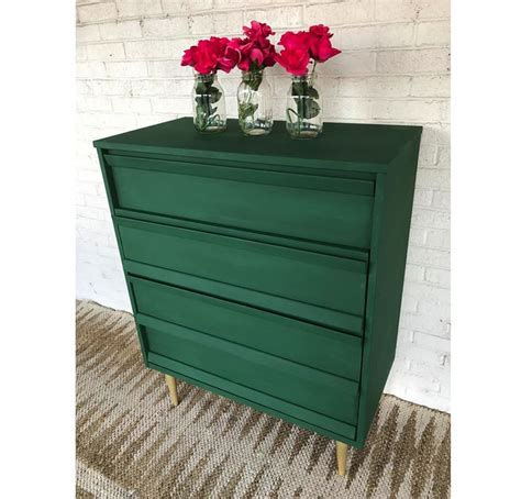chalk paint south africa 25 best ideas about green furniture on green