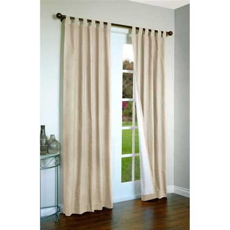 curtains for patio sliding doors sliding patio door curtains ideas