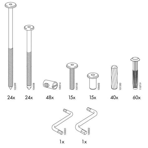 replacement bunk bed parts ikea mydal bunk bed replacement parts furnitureparts