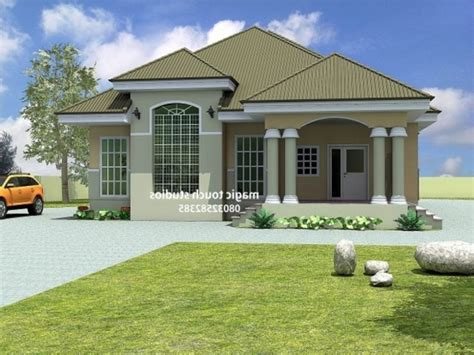 house designs free house plans free house floor plans