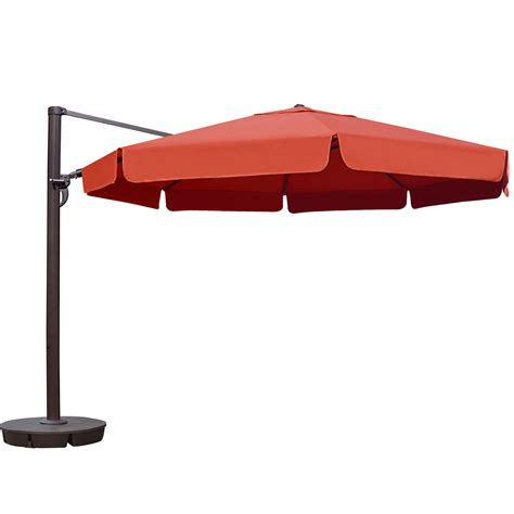 13 foot patio umbrella 13 foot patio umbrella 13 ft outdoor patio market