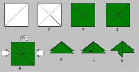 origami water bomb pdf tea bag folding waterbomb variation