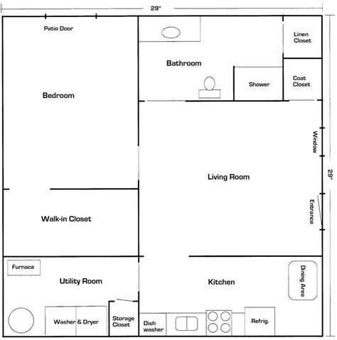 basement in suite floor plans in suite floor plans in suite