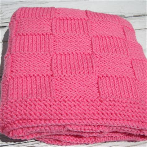 big knit blanket shop large knit blanket on wanelo