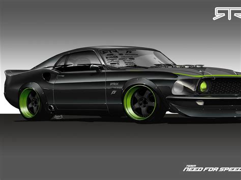 Hd Car Wallpaper Nfs by Need For Speed Wallpaper Cars Wallpapersafari