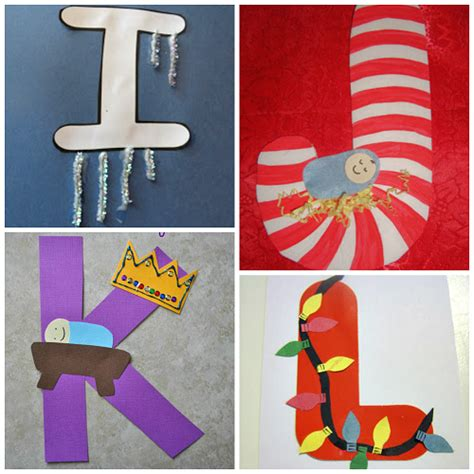 alphabet crafts for winter alphabet crafts for crafty morning