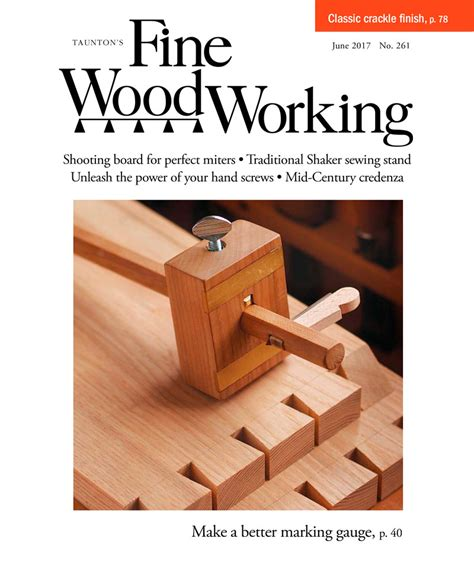taunton woodworking finewoodworking expert advice on woodworking and