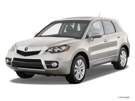car owners manuals for sale 2011 acura rdx navigation system 2011 acura rdx prices reviews and pictures u s news world report