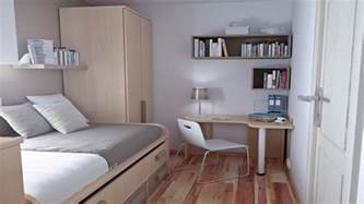 small bedroom design for room decorating small rooms ideas decorating small bedrooms
