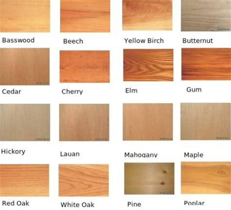 types of woodwork oh you wood crosby designs