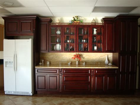 kitchen color ideas with cherry cabinets kitchen celebrations kitchen cabinet fabulous