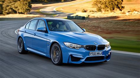2015 Bmw M3 by 2015 Bmw M3 Information And Photos Zombiedrive