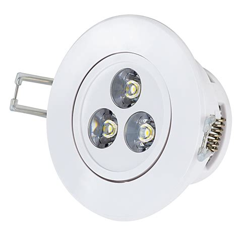 recessed lighting fixtures led led recessed light fixture aimable 30 watt equivalent