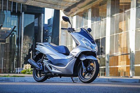 Pcx 2018 Automatica by Honda Pcx 150 2018 Tem Pre 231 O Inicial De R 10 300