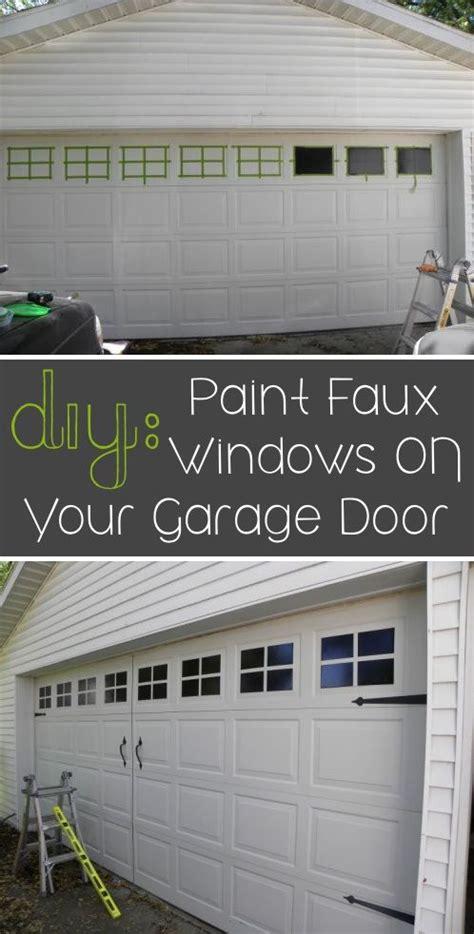 lill overhead doors best 20 garage door update ideas on garage