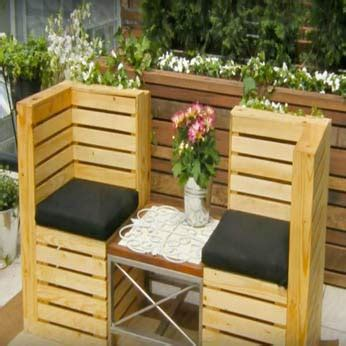 things to make in woodwork 15 diy things to make out of wood pallets craftsfinder