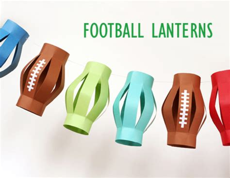 football craft projects 10 bowl crafts and printables