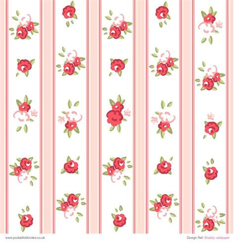 patterned craft paper patterned paper shabby wallpaper great priced patterned