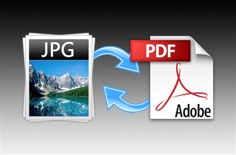pdf to jpg how to convert a pdf to jpg no matter what os you re