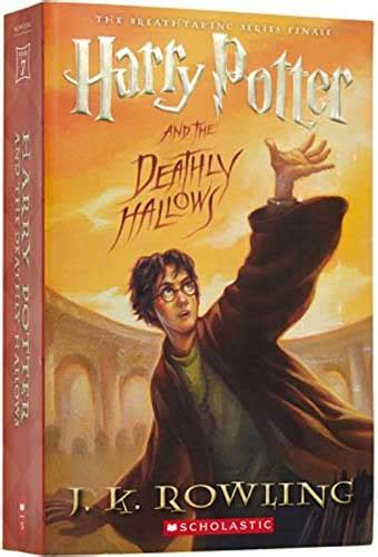harry potter picture book collecting harry potter books