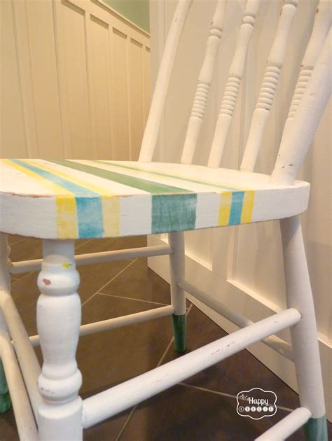 diy chalk paint crafts a dipped n striped diy chalk and craft paint painted