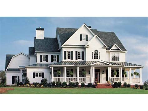 farmhouse house plan farmhouse plans at eplans country house plans and
