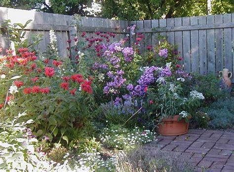flower garden at home explore cornell home gardening flower garden design basics
