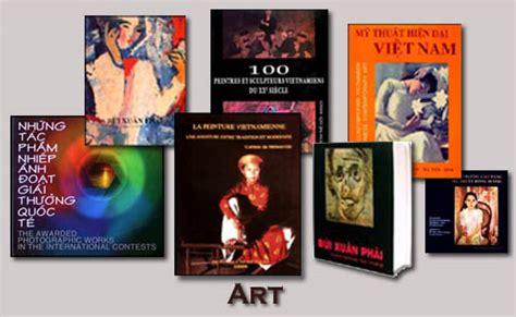 mai picture book hoa mai gallery books