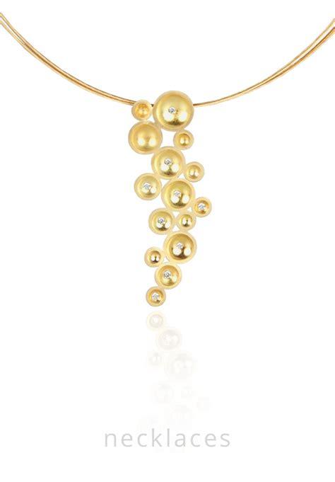 jewelry boston michele mercaldo jewelry contemporary jewelry in boston ma