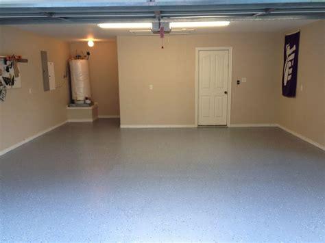 best paint for concrete floors best ideas about garage floor paint on painted floor paint