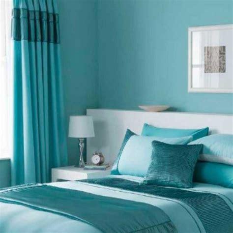 turquoise bedroom ideas turquoise bedroom design turquoise white stripe bedroom