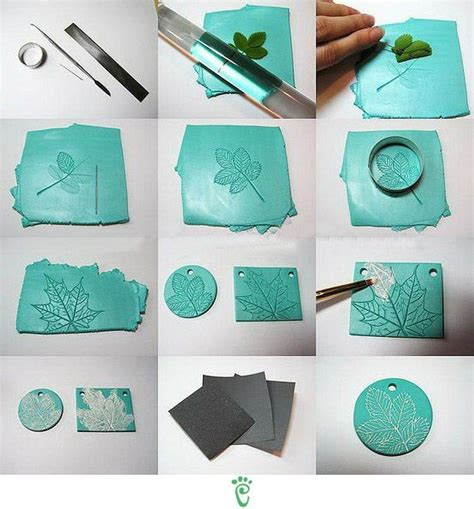 home craft ideas for diy leaf decorations diy craft crafts easy crafts craft